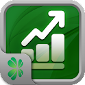 Garanti e-Trader logo