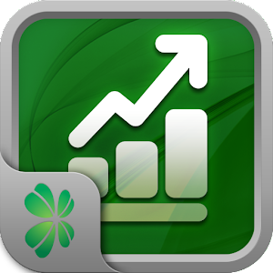 Garanti e-trader forex