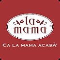 La Mama icon