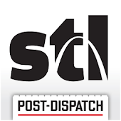 Post Dispatch E-Edition
