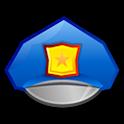 SMS Denúncia icon