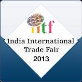 IITF 2013