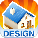 Design My Home icon