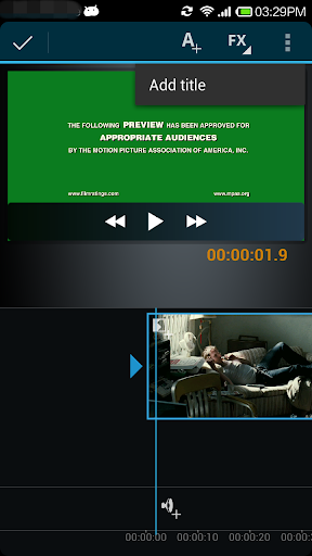 Download Movie Maker Video Editor Android Apps Apk 4544802