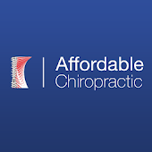 Denton Affordable Chiropractic