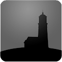 Beacon Support Tool icon