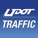 UDOT Traffic icon