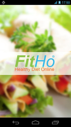 Diet Weight Loss Healthy Tips