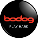 Bodog Sports Book logo