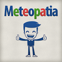 Meteopatia icon