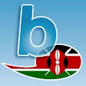 Byki Swahili logo