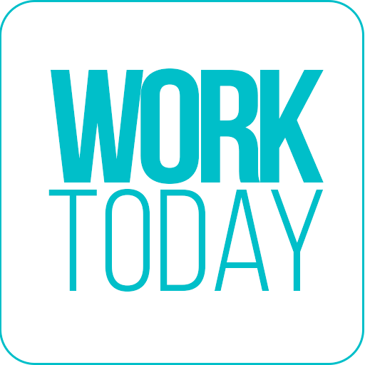 Worktoday - Empleo Trabajo