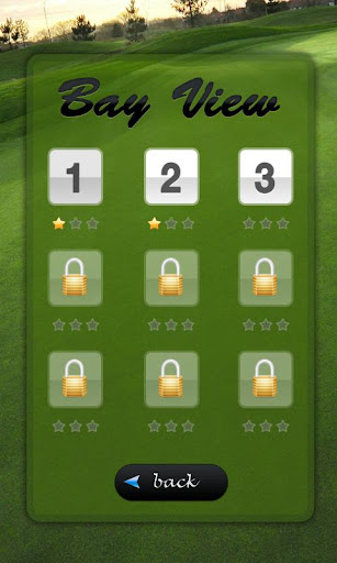apk 3d mini golf masters v2.2 android