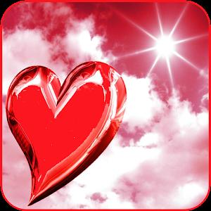 dating app kostenlos Pulheim