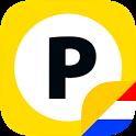 Yellowbrick icon