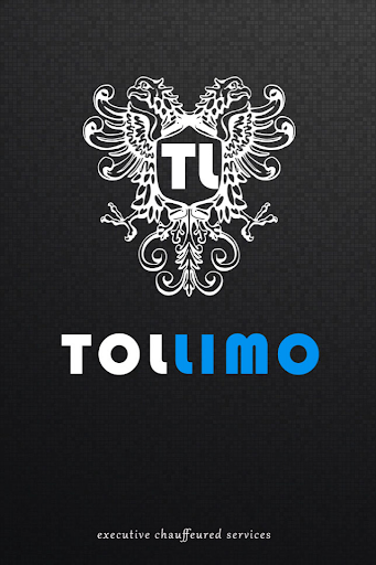 Tollimo