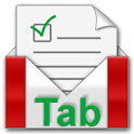 Send Mail Assist for Tab logo