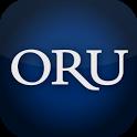 ORU icon