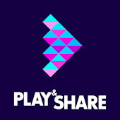 Noblex Play & Share