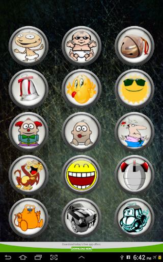 玩個人化App|搞怪鈴聲免費|APP試玩