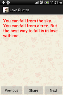 Daily Love Quotes Free Lover