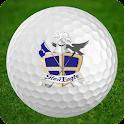 Glen Eagle Golf Course icon