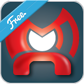 Missed Call Maker Free