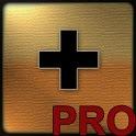 Number Game Pro logo