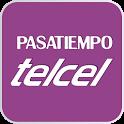Pasatiempo Telcel icon