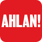 Ahlan! icon