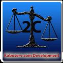 NJLaw Criminal Law - Title 2C icon
