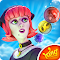 Bubble Witch Saga 3.1.27 Apk