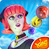 Bubble Witch Saga v3.1.30 (Mod)