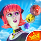 Bubble Witch Saga v3.1.11