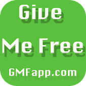 Give Me Free