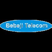 Bebeji Telecom