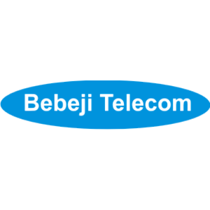 telecom express dating Express telecommunications keeps you safe and connected by bringing luxury, state-of-the-art technology to your home and small business a growing company in the greater philadelphia area, we prioritize customer satisfaction and project completion by offering top-notch customer service.