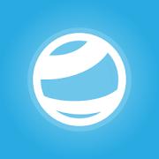 SHDb 1.0.0 Icon