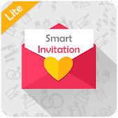 Smart Invitation Lite