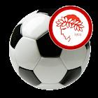 Sport Series - Olympiakos icon
