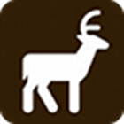 ScoreMyRack Premium icon