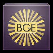 BGE App