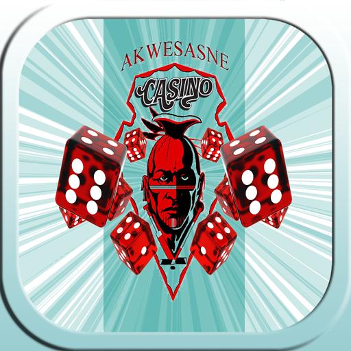 casino gambling online progressive slot yourbestonlinecasino.com