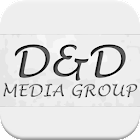 D&D Media Group icon