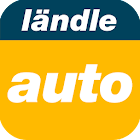 ländleauto.at icon