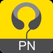Plzeň - audio tour