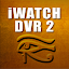 iWatch DVR II 1.8.20140924-.- APK for Android
