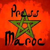 Press du Maroc