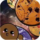 Cosmic Cookie APK