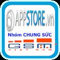 AppStore.vn icon